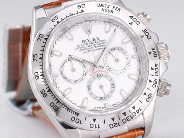 Best Buy en ligne d'Alain Silberstein replique de montre suisse